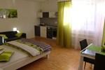 Apartment al Lido Ascona