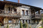 Отель To Xilino Chorio