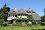 Мини-отель Landgoed Vogelenzang