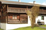 Alpine Lodge Haus Sandven