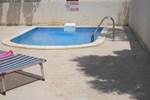 Апартаменты Famagusta Sea View 2