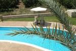 Вилла Citrus Grove Villa