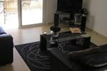 Апартаменты Famagusta Sea View 6