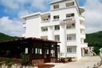 Отель Hotel Vila Babović