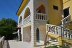 Đurović Guest House