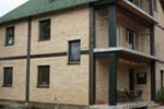 Гостевой дом Guesthouse Kraljica