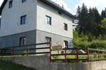 Guesthouse Radovan Bošković