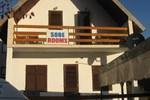 Гостевой дом Tara Bridge Guesthouse