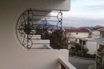 Гостевой дом Guesthouse Villa Novi Pristan