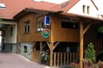 Отель U Krba