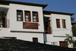 Hotel Ageri - Archontiko Kleitsas