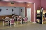 Americas Best Value Inn Chattanooga