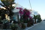 Гостевой дом Yiannis & Maria Place