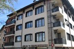 Alexander Services Apartments Bansko