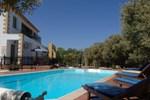 Вилла Marilena Sunset Villa 1