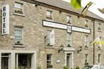 Отель Conyngham Arms Hotel