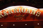 Kerrigan's B&B