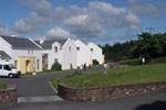 Апартаменты Achill Cottages
