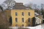 Мини-отель Griesemount Guesthouse