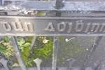 Dun Aoibhinn House B&B