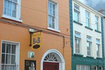 Мини-отель Cashel Town B&B