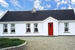 Апартаменты Glenvale Cottage