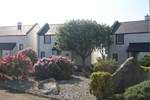 Апартаменты Galway Bay Cottages