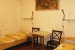 Отель Ubytovanie v súkromí Mária Bullová