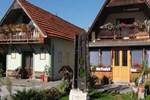 Гостевой дом A+S Penzion Podzamok