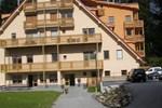Апартаменты Apartmany Michalka - ap.dom Spiezovec