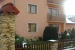 Отель Privát u Kováča