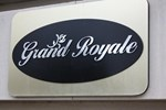 Grand Royale Hotel