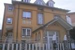 Апартаменты Vysoké Tatry - Svit