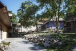 Отель Naturism Camping Dobra Luka