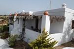 Апартаменты Iliovasilema Studios