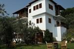 Гостевой дом Filios Xenonas Alexandros