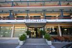 Отель Xenia Hotel Drama