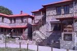 Апартаменты Zeidoro