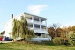Гостевой дом Guesthouse Vissinokipos