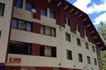 Апартаменты Royal House Apartments TMF