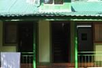 Отель Complex Comorova - Vile Comorova