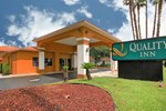 Quality Inn Orange City