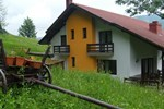 Отель Poiana Verde