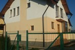 Vila Muscel