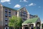 Comfort Inn Pensacola Davis Highway