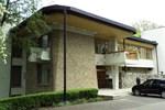 Casa de Oaspeti Suceava