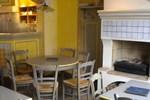 Мини-отель B&B Koffiehuis Provence