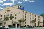 Отель Comfort Inn I-95 North
