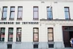 Auberge de Jeunesse de Tournai