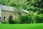 Le Petit Moulin de Lembrée
